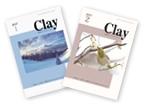 Clay【クレイ】